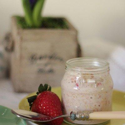breakfast-food-recipe