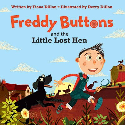 book-1-freddy-buttons-lost-hen