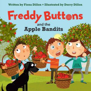 book-5-freddy-buttons-apple-bandits