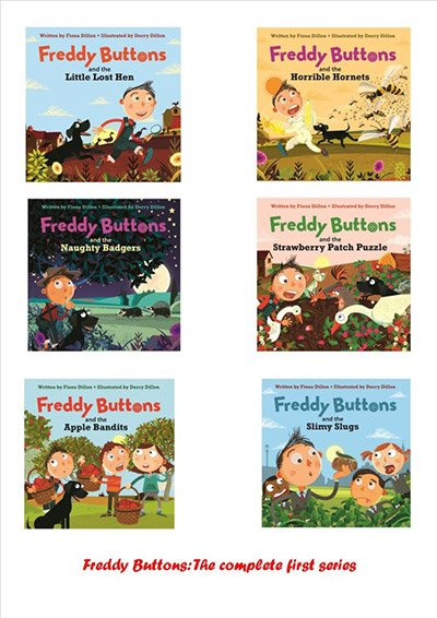 freddy-buttons-the-complete-first-series-product