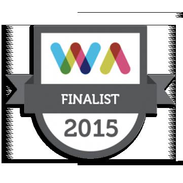 wa-2015-finalist