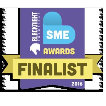 blacknight-sme-finalist
