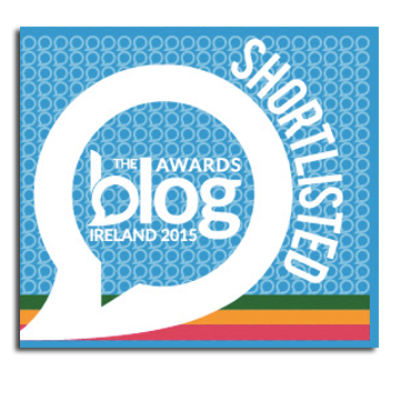 blog-award-shortlisted
