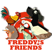 freddy-buttons-friends-btn2