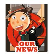 freddy-buttons-news-btn3