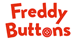 freddy-buttons