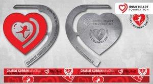 irish-heart-foundation