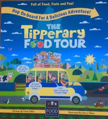 The Tipperary Food Tour